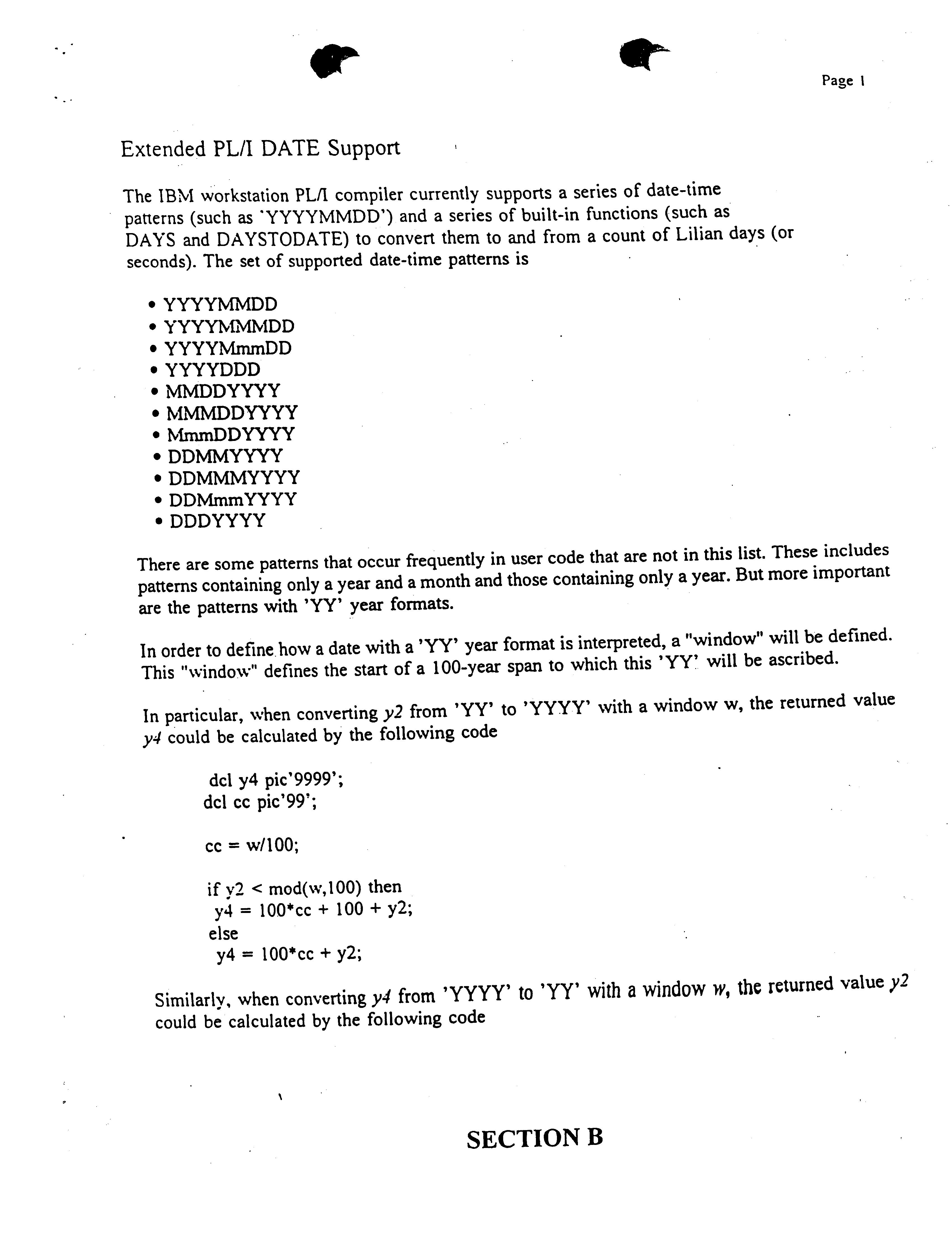 Figure US06185571-20010206-P00030