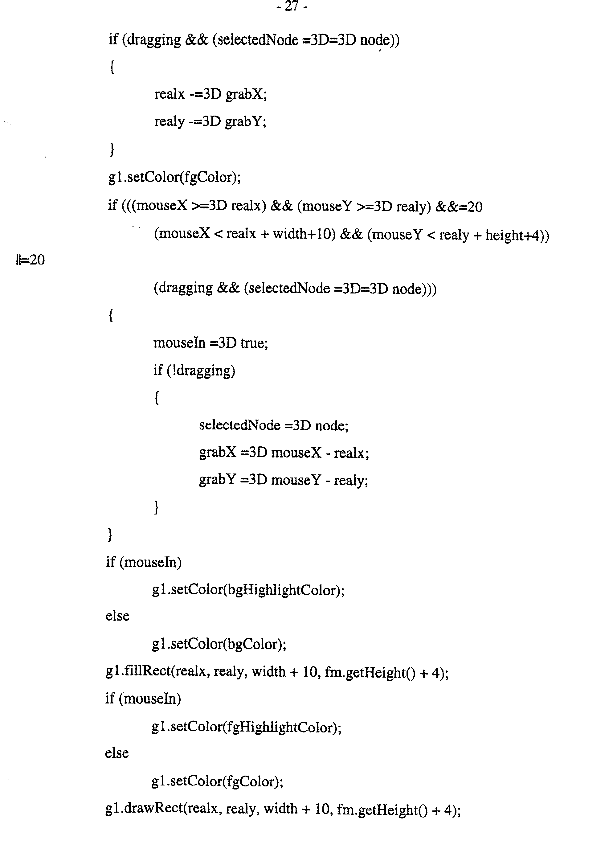 Figure US20040012624A1-20040122-P00007