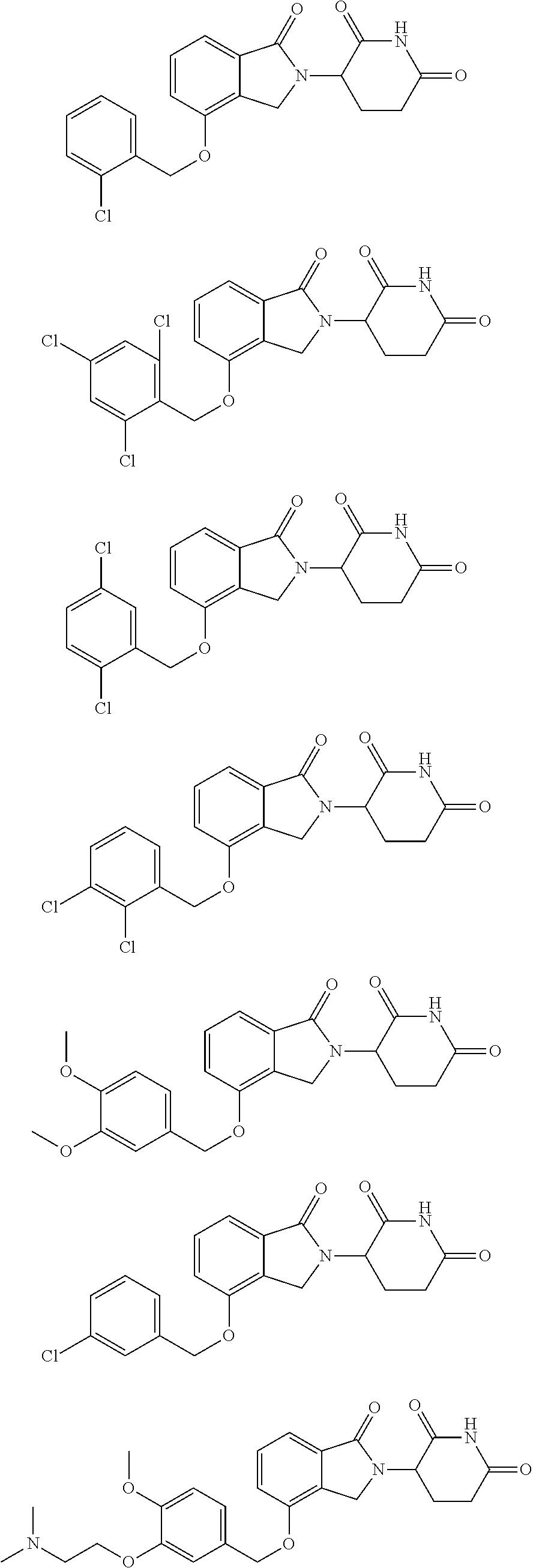Figure US09822094-20171121-C00026
