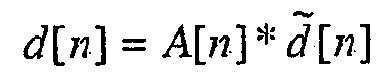 Figure 112010012010278-pct00006