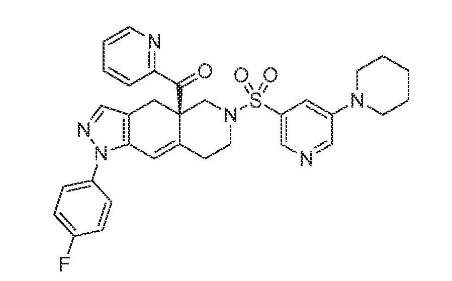 Figure pct00163