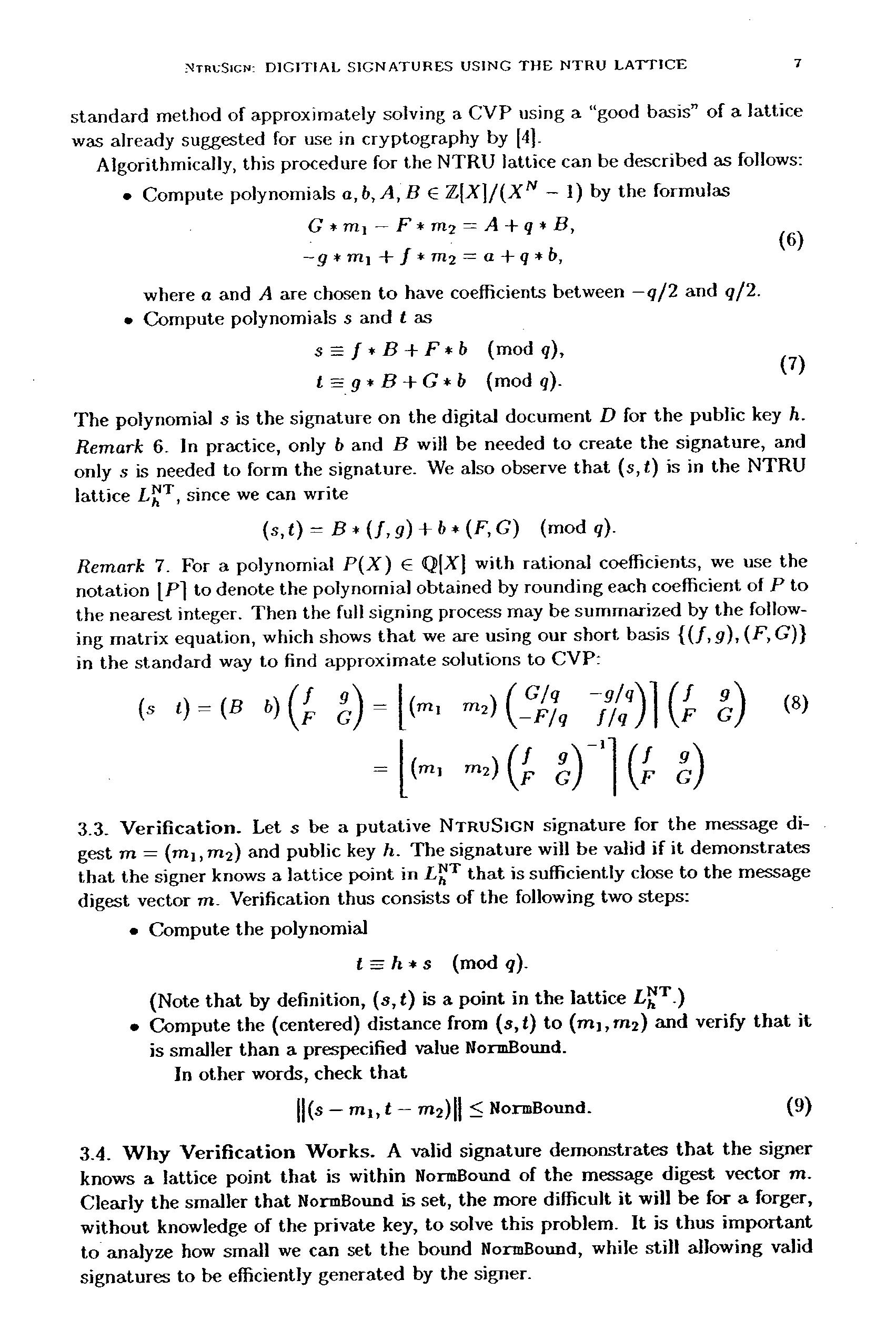 Figure US20030120929A1-20030626-P00007