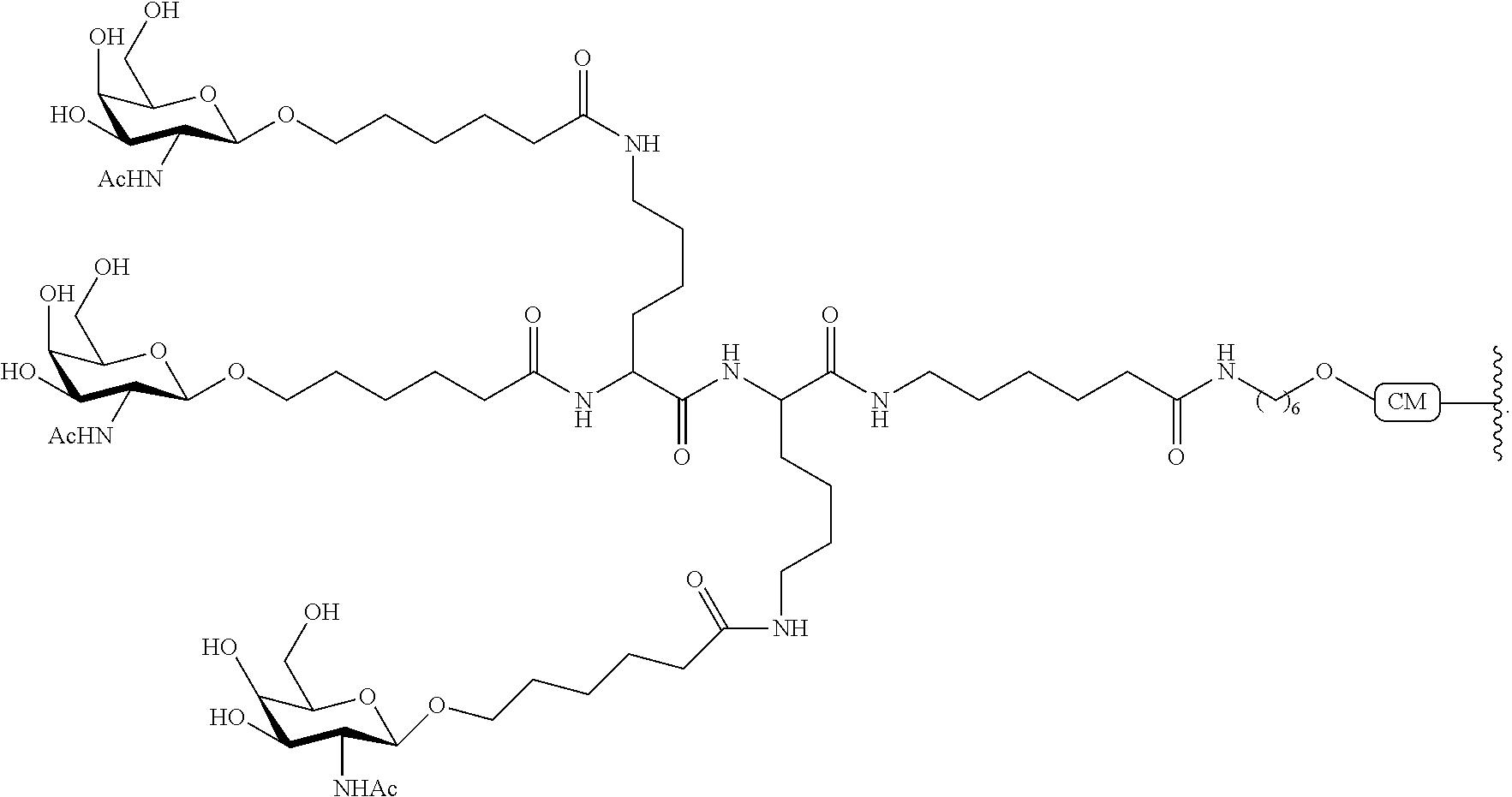 Figure US09932581-20180403-C00211