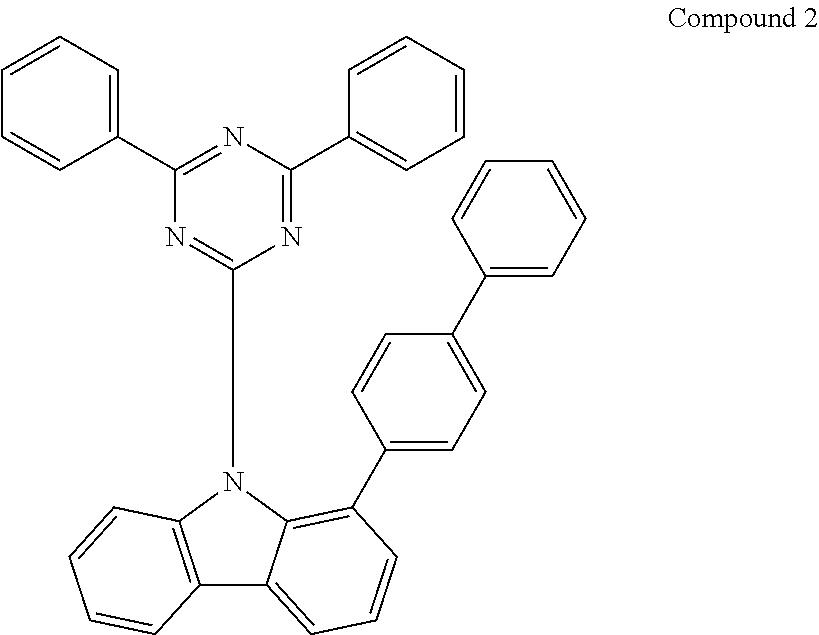 Figure US09673401-20170606-C00228
