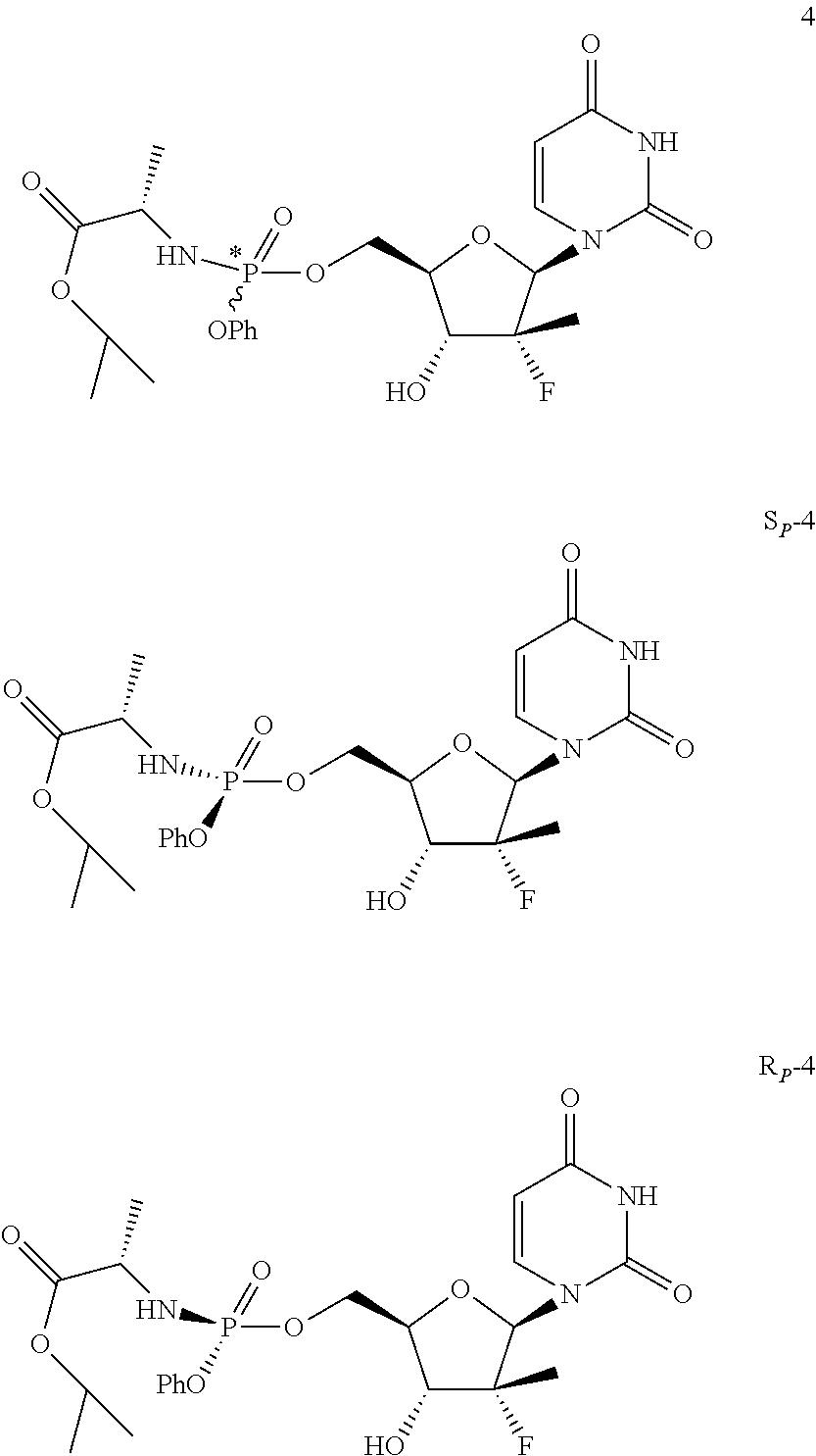 Figure US08618076-20131231-C00001
