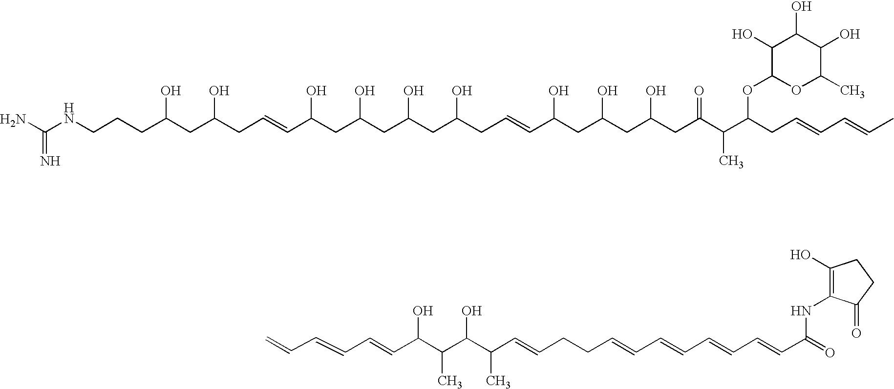Figure US07375088-20080520-C00085