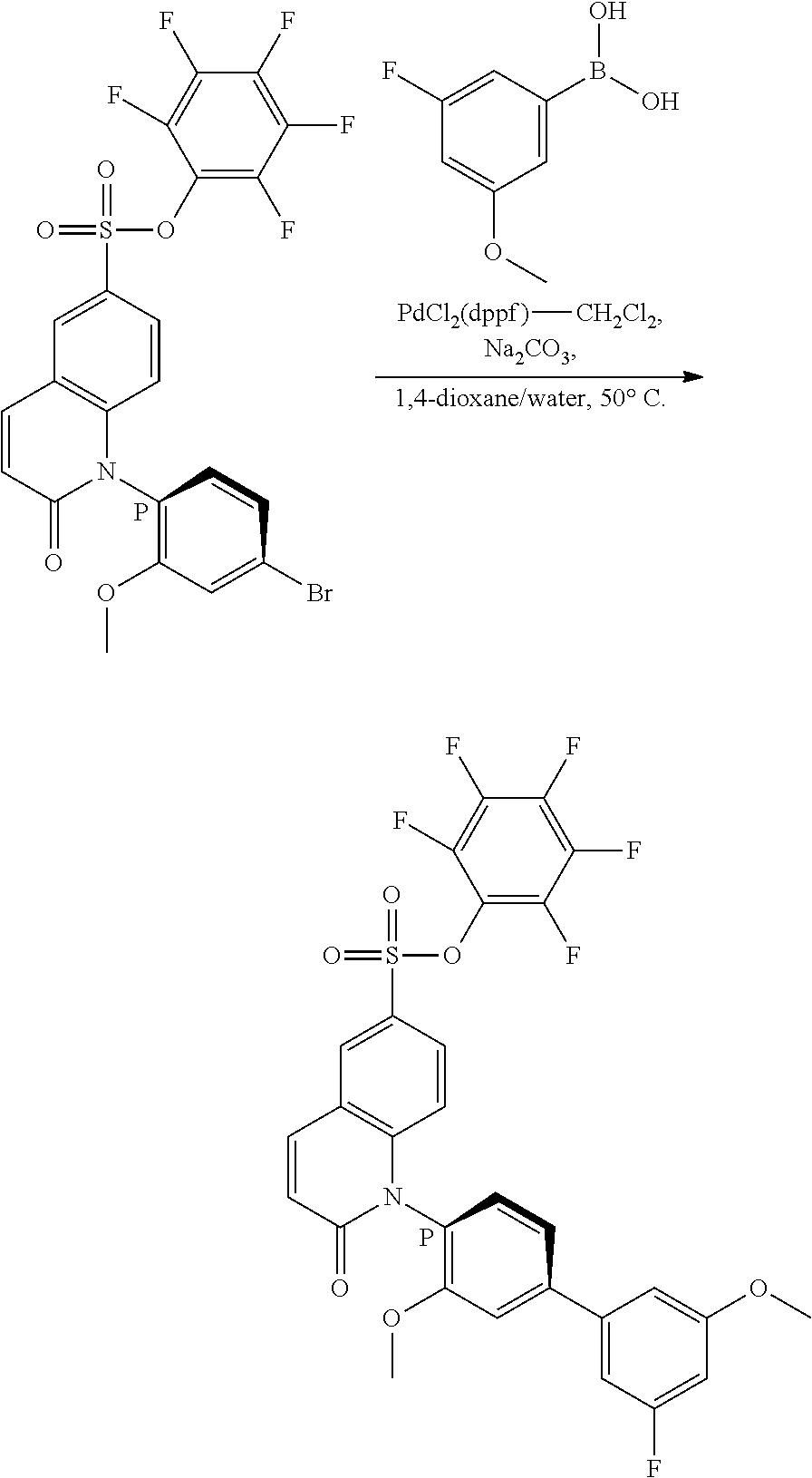 Figure US09212182-20151215-C00047