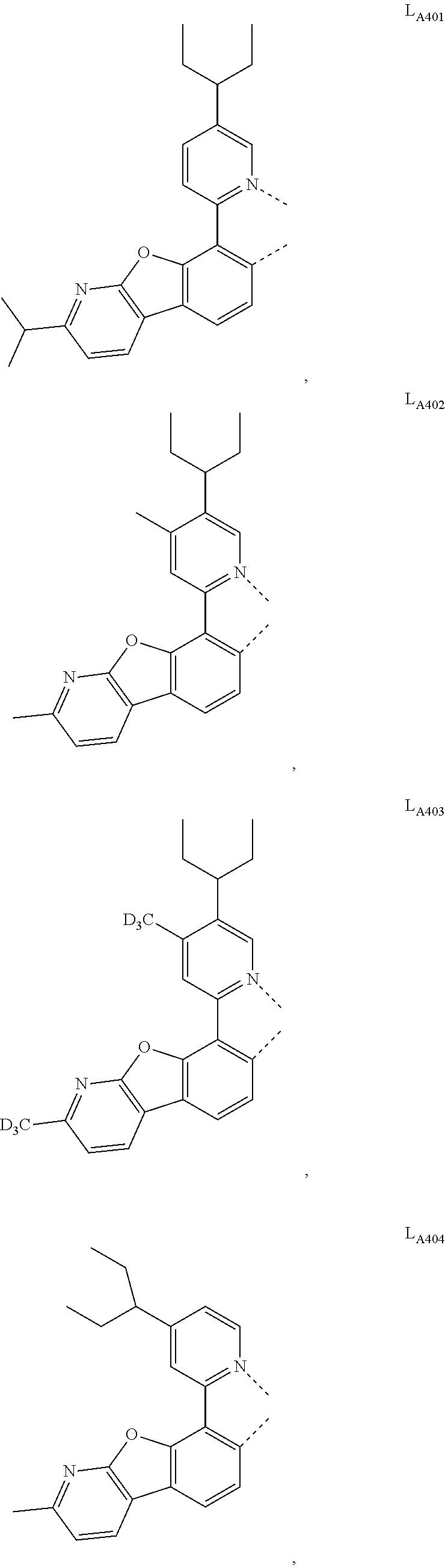 Figure US20160049599A1-20160218-C00487