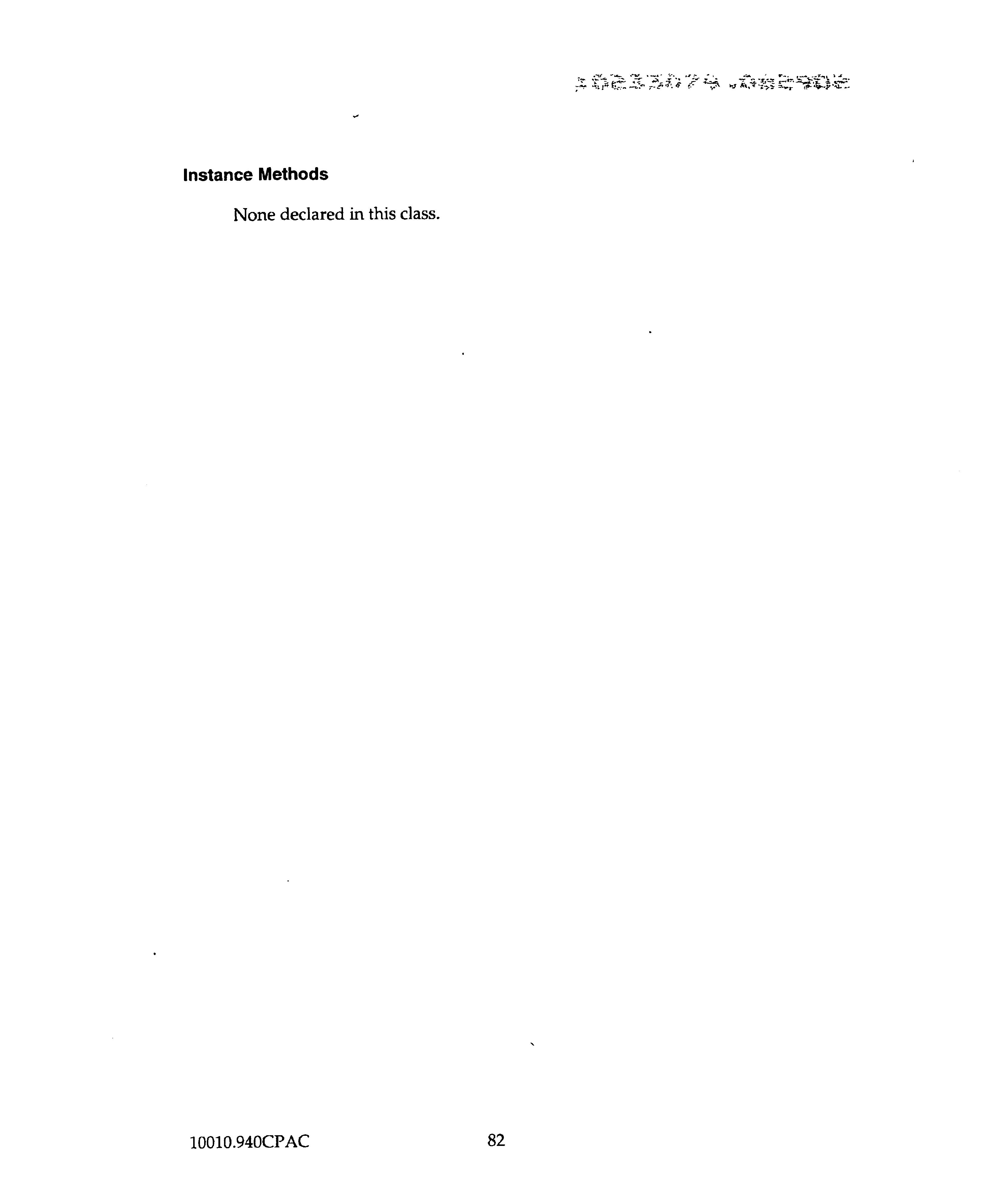 Figure US06820268-20041116-P00056