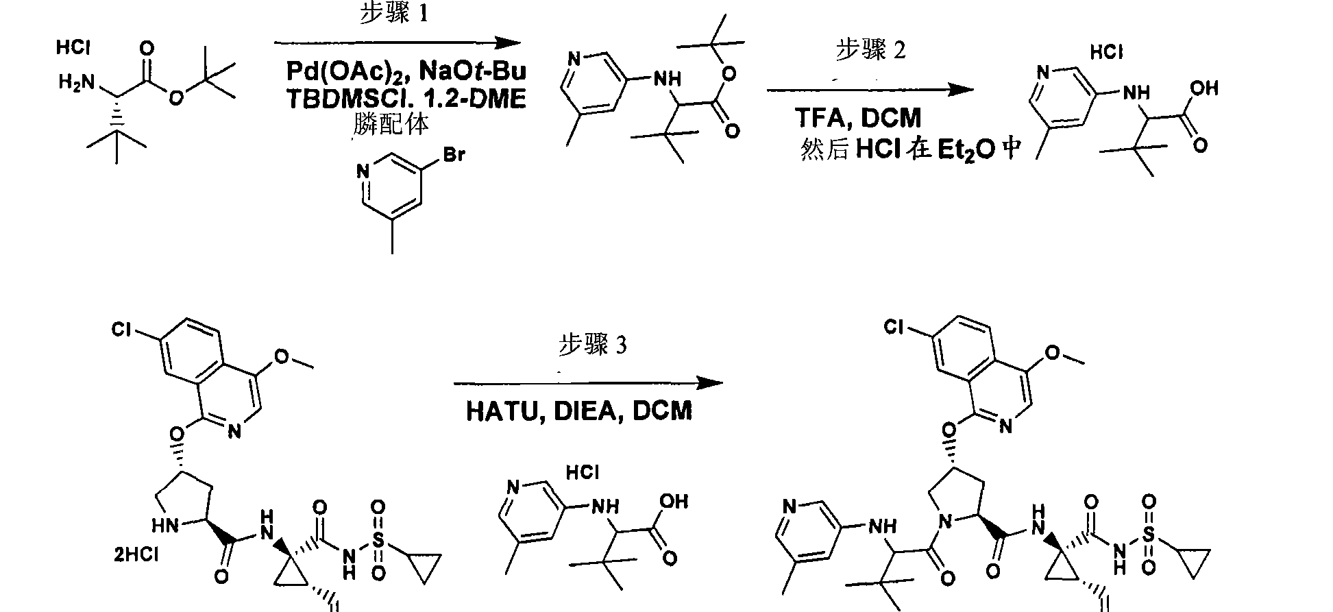 Figure CN101541784BD01031
