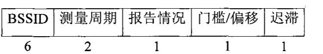 Figure CN101527924BD00071