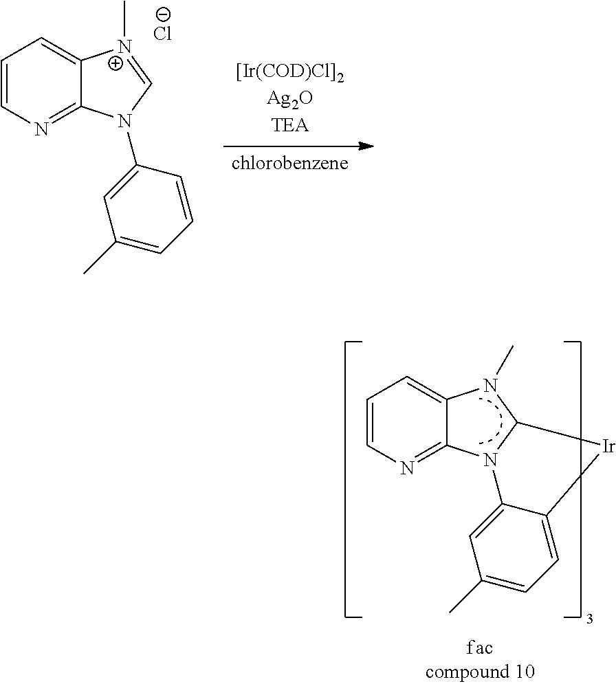 Figure US09972793-20180515-C00239