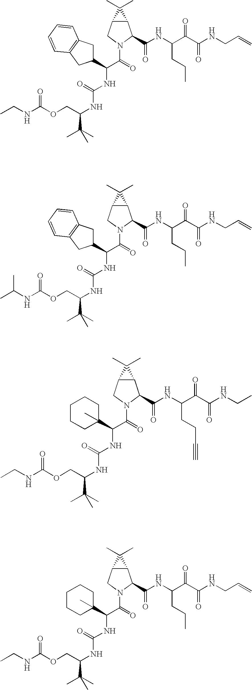 Figure US20060287248A1-20061221-C00376