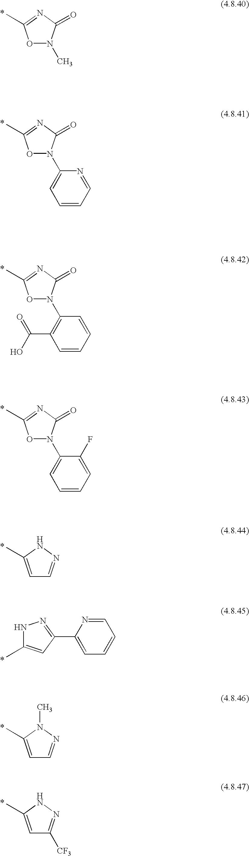 Figure US20030186974A1-20031002-C00162
