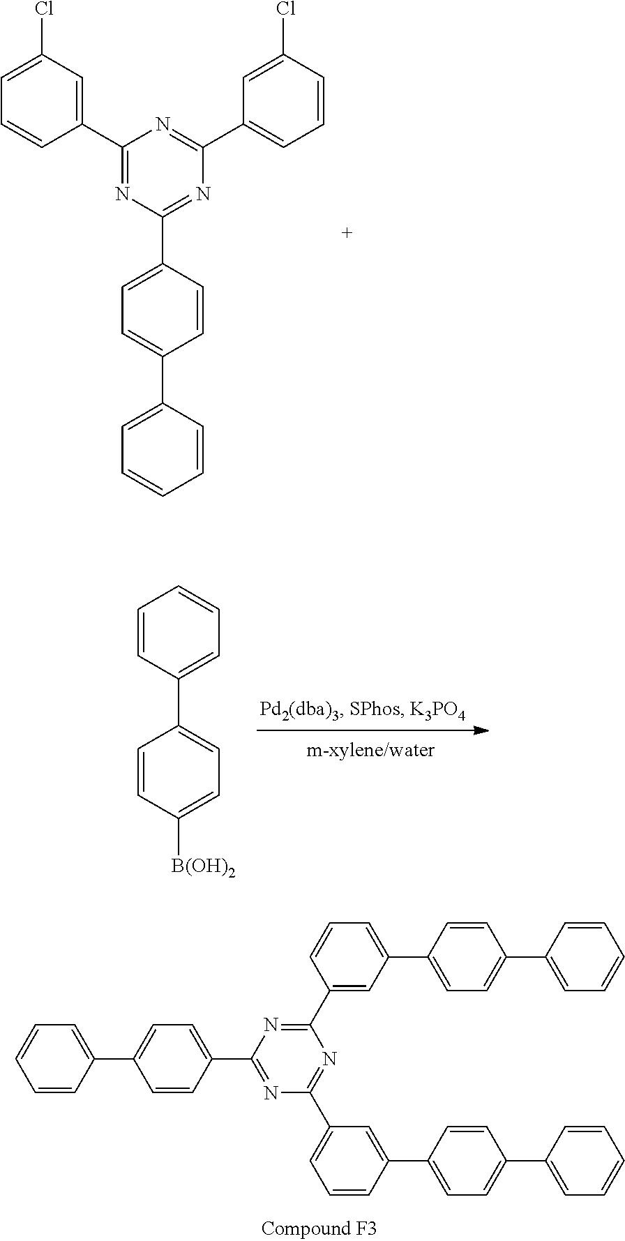 Figure US10297762-20190521-C00352