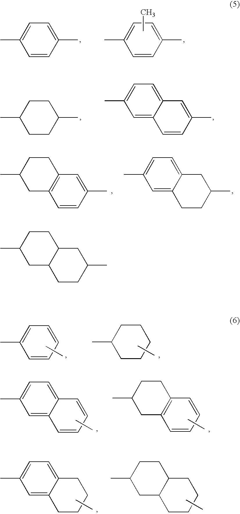 Figure US20100171916A1-20100708-C00002