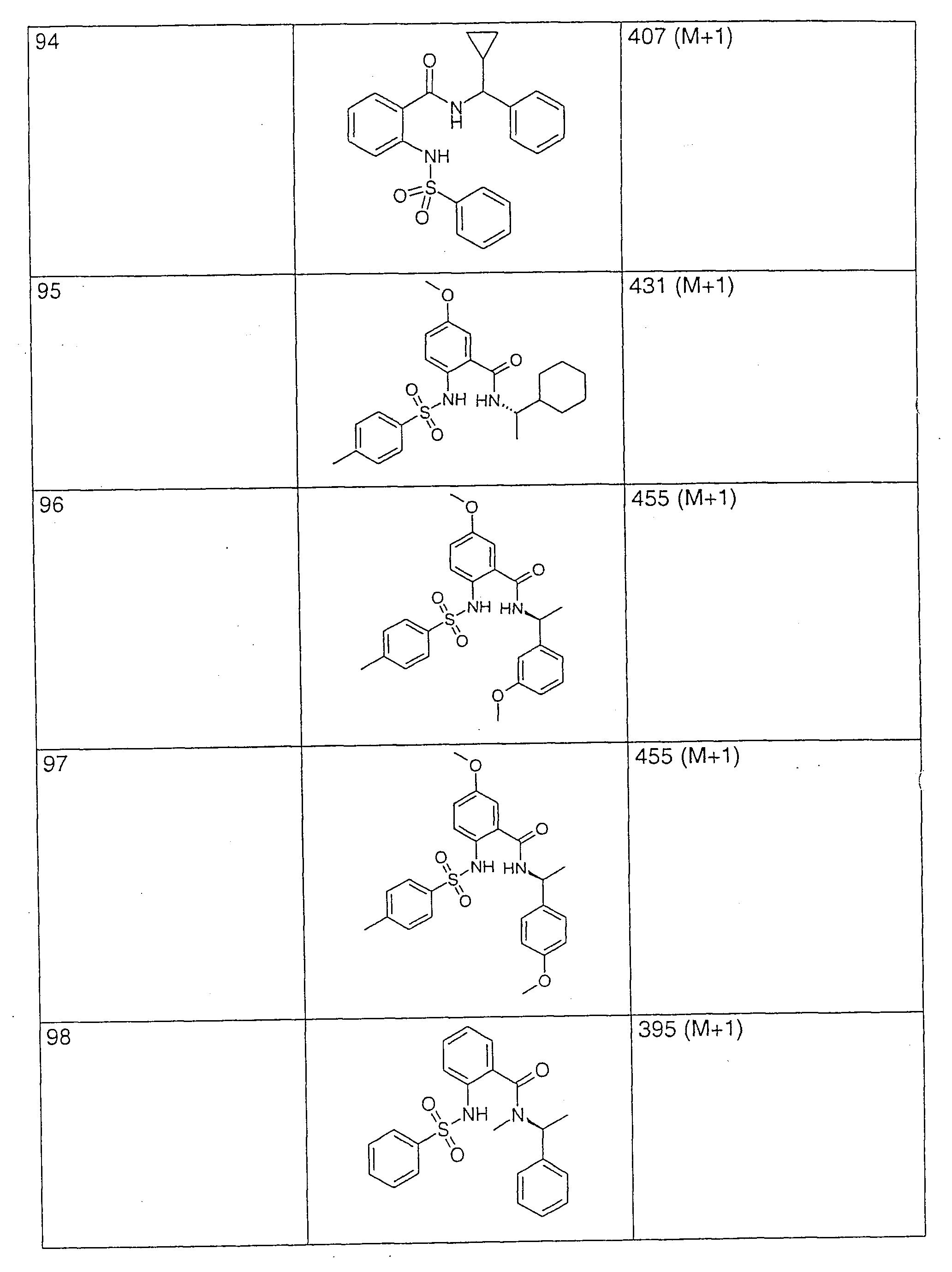 Figure 112003040364329-pct00093