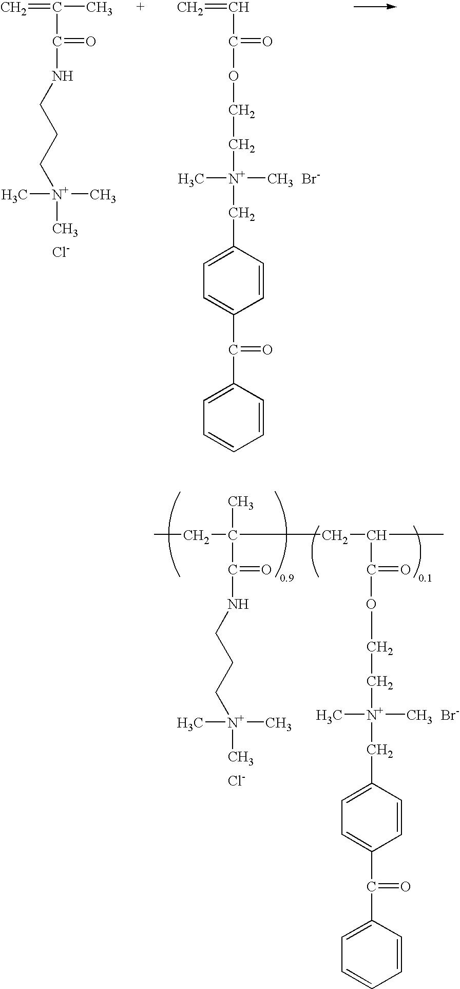 Figure US20070082019A1-20070412-C00001