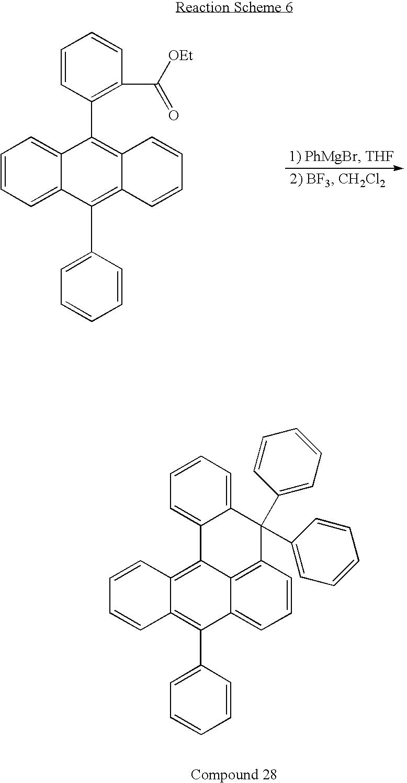 Figure US20080100208A1-20080501-C00023