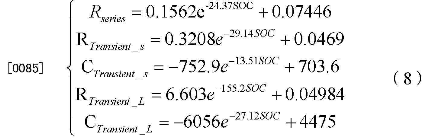 Figure CN103033752BD00093