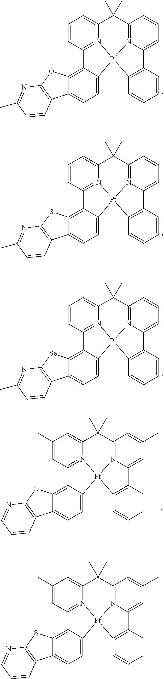 Figure US09871214-20180116-C00263