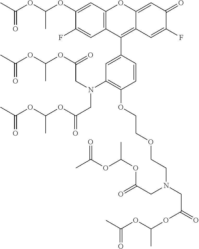Figure US09810700-20171107-C00091
