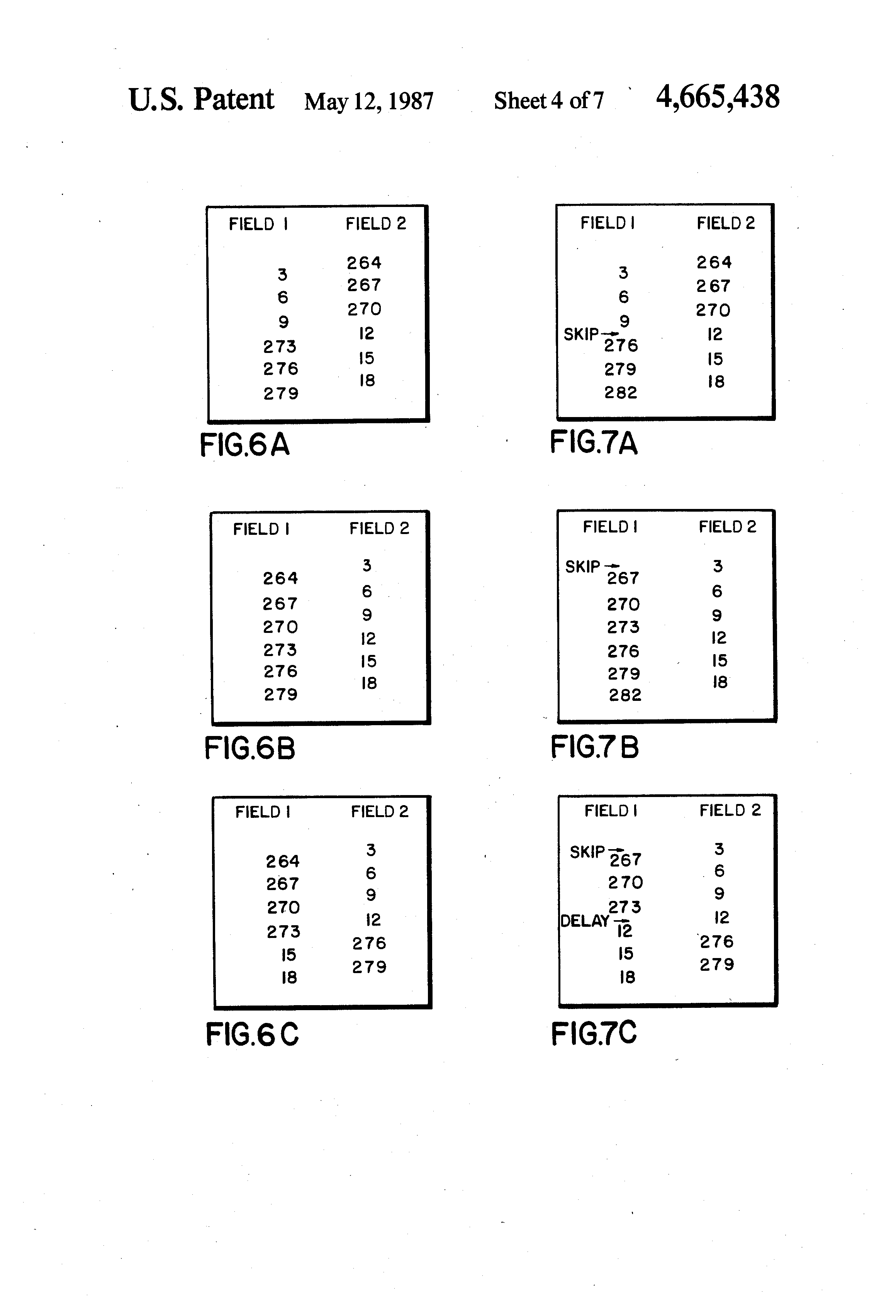 US4665438A - Picture-in-picture color television receiver