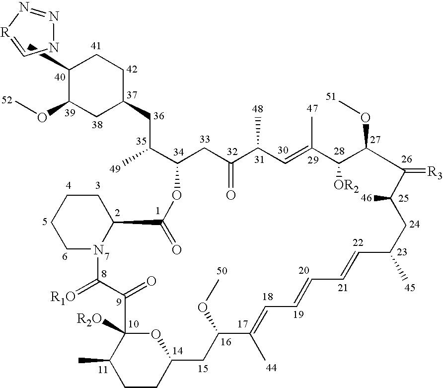 Figure US20100204466A1-20100812-C00004