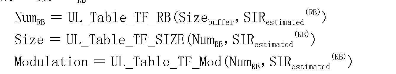 Figure CN101669401BD00311