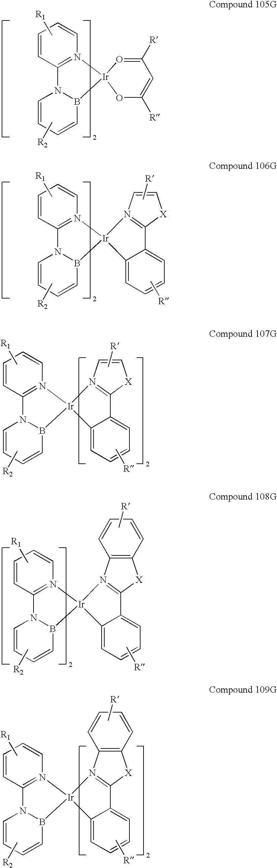 Figure US08586203-20131119-C00055