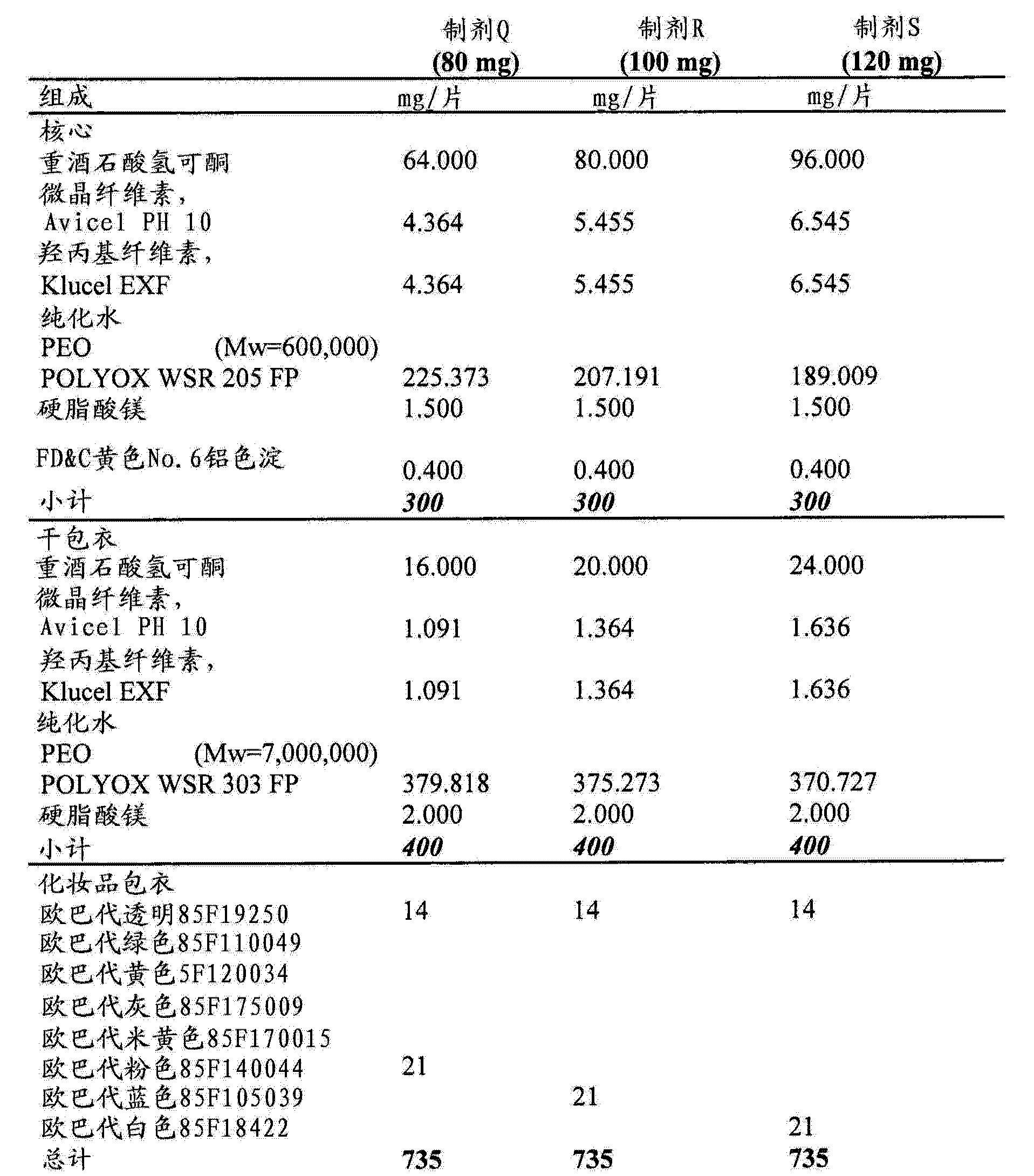 Figure CN104856967AD00401