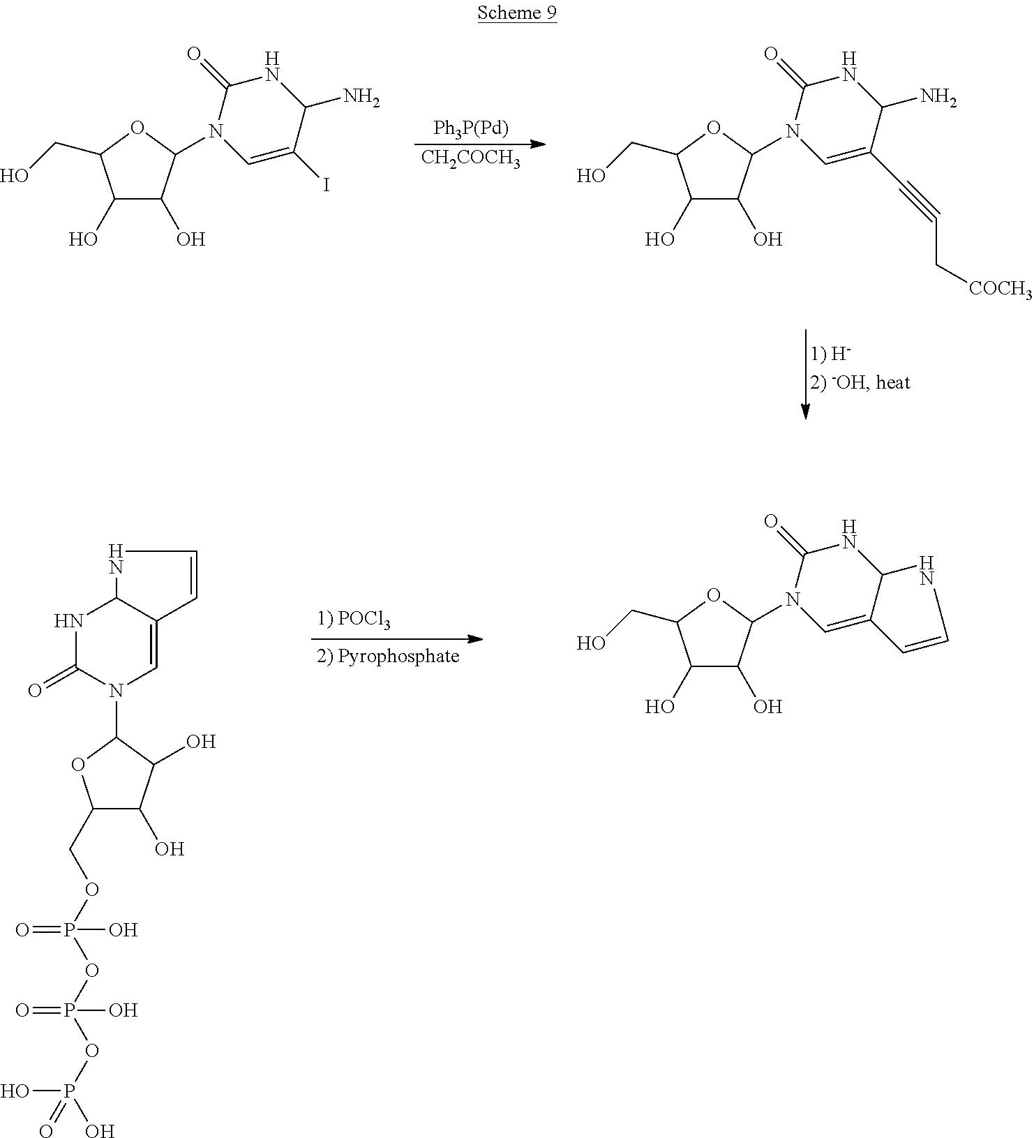 Figure US09271996-20160301-C00128