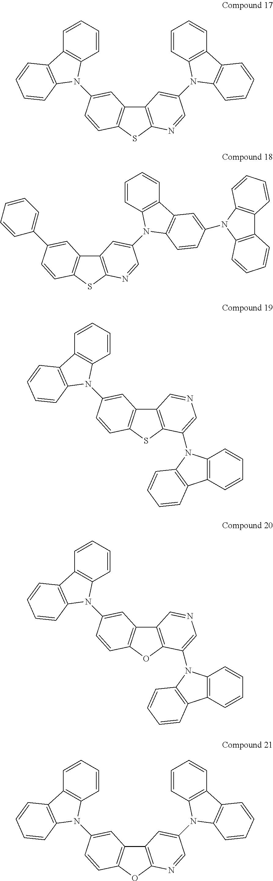 Figure US09518063-20161213-C00051