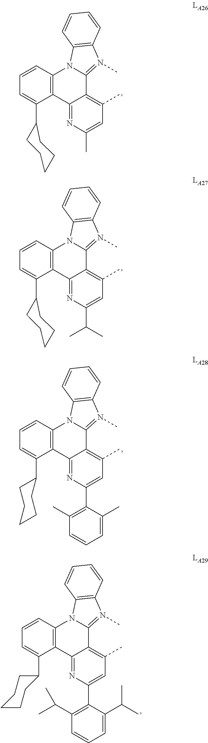 Figure US09905785-20180227-C00430
