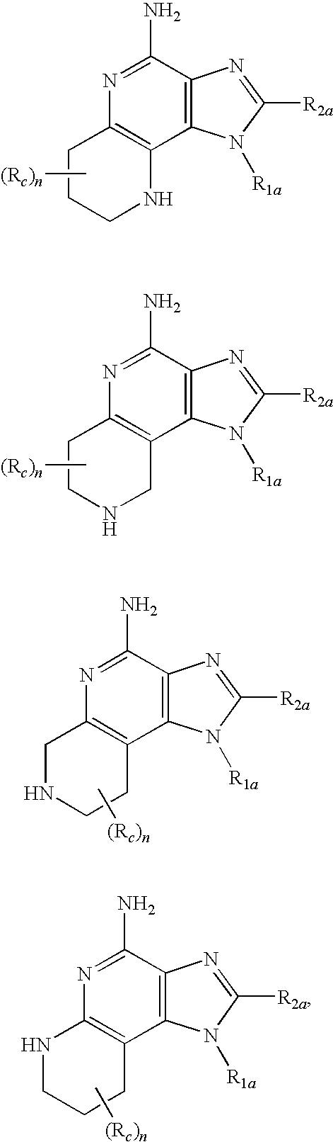 Figure US20090270443A1-20091029-C00074