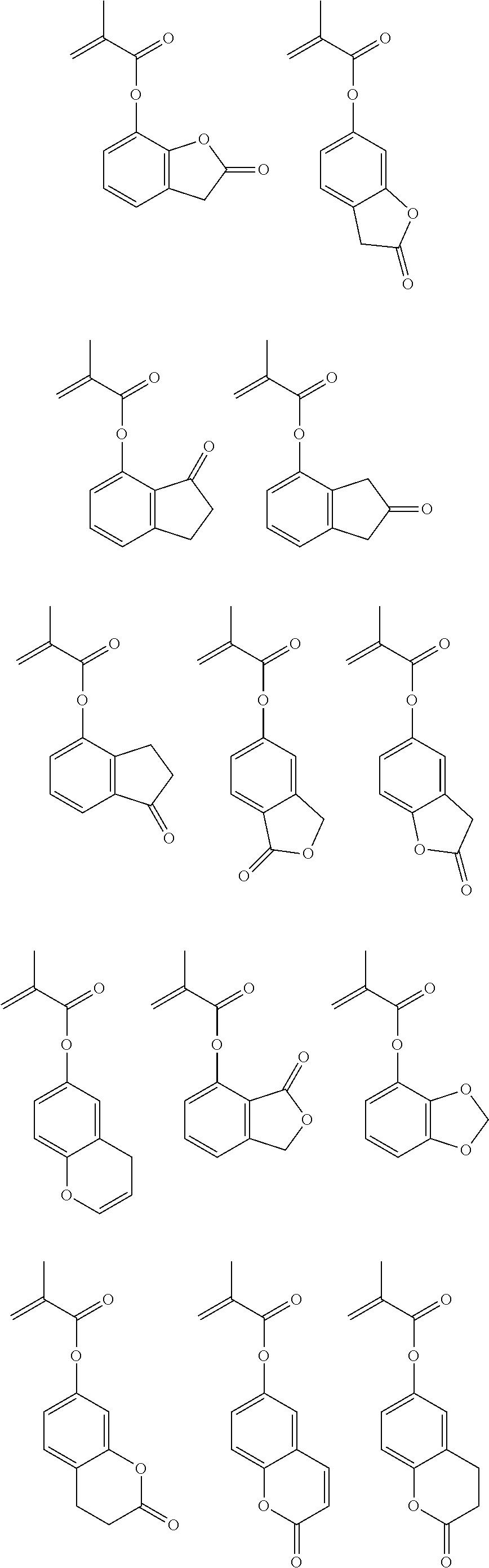Figure US09023586-20150505-C00110