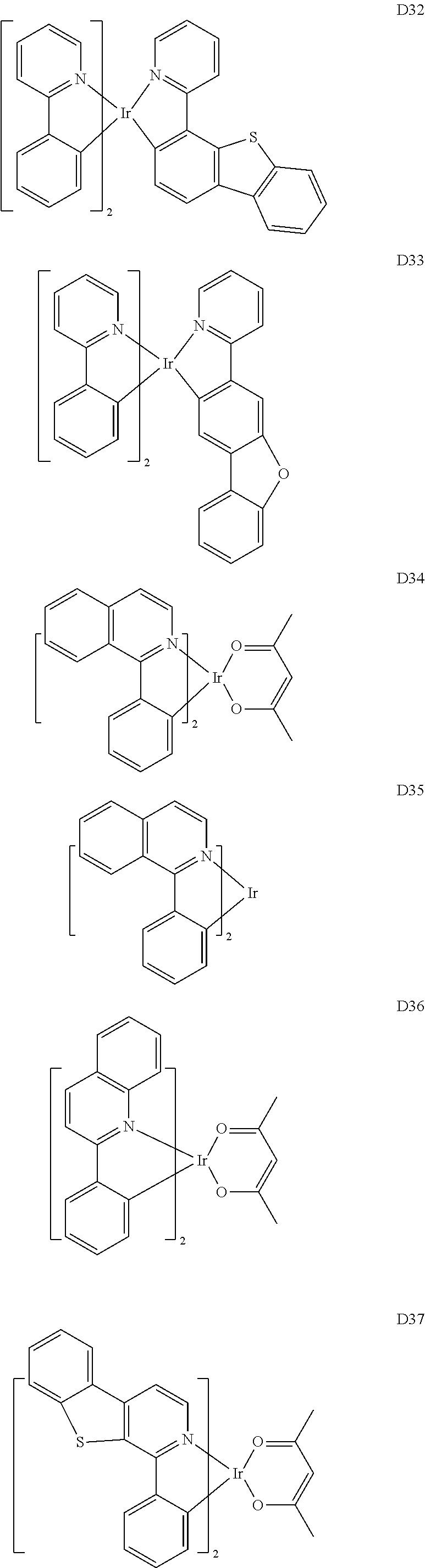 Figure US09040962-20150526-C00063