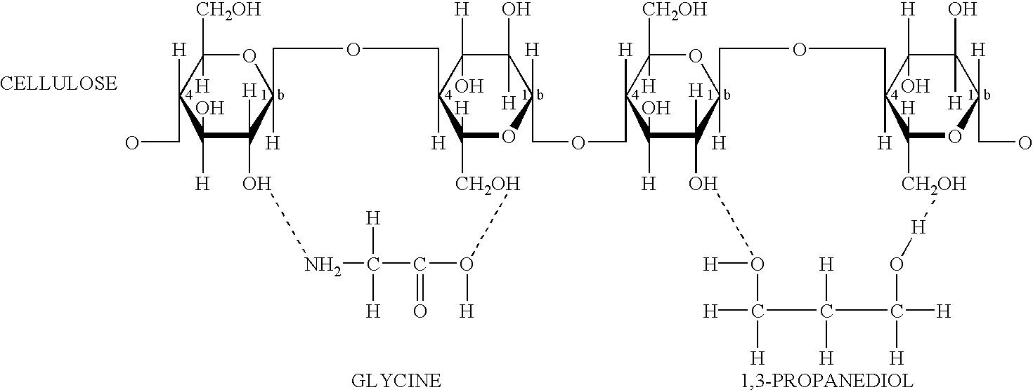 Figure US06596103-20030722-C00009