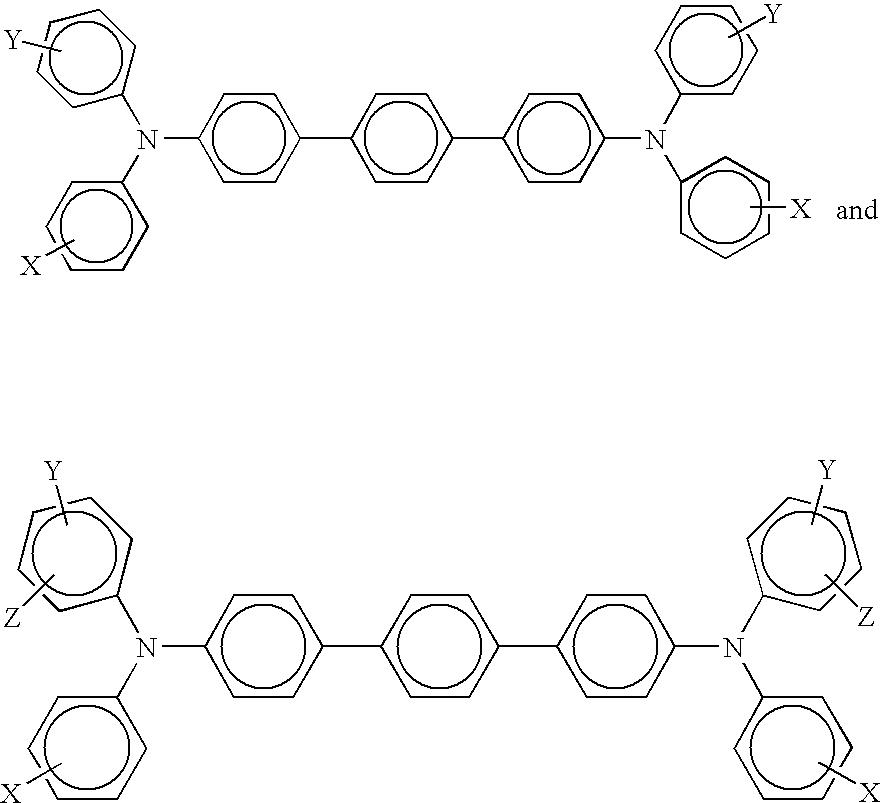 Figure US08110327-20120207-C00002