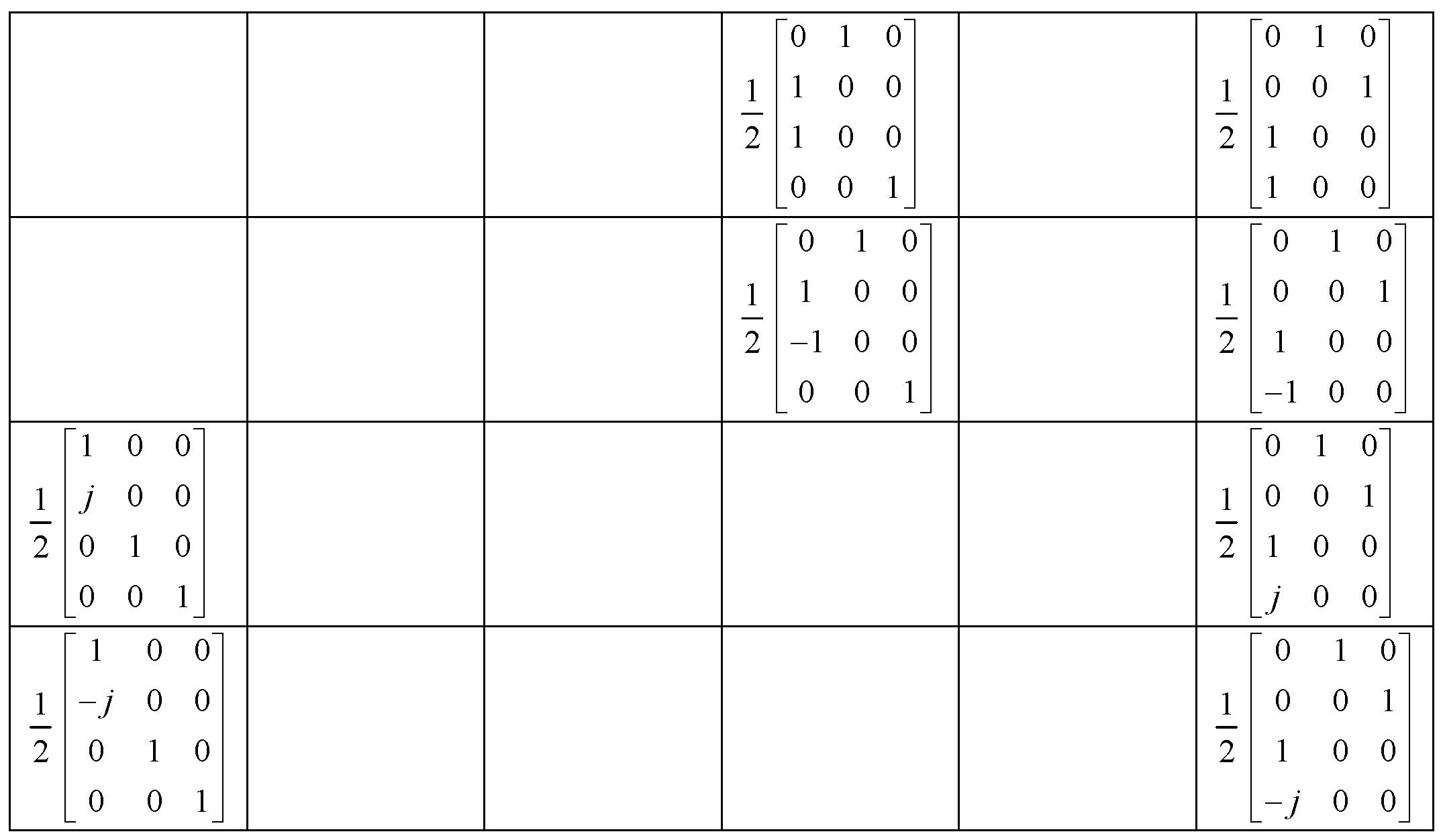 Figure 112010009825391-pat00381