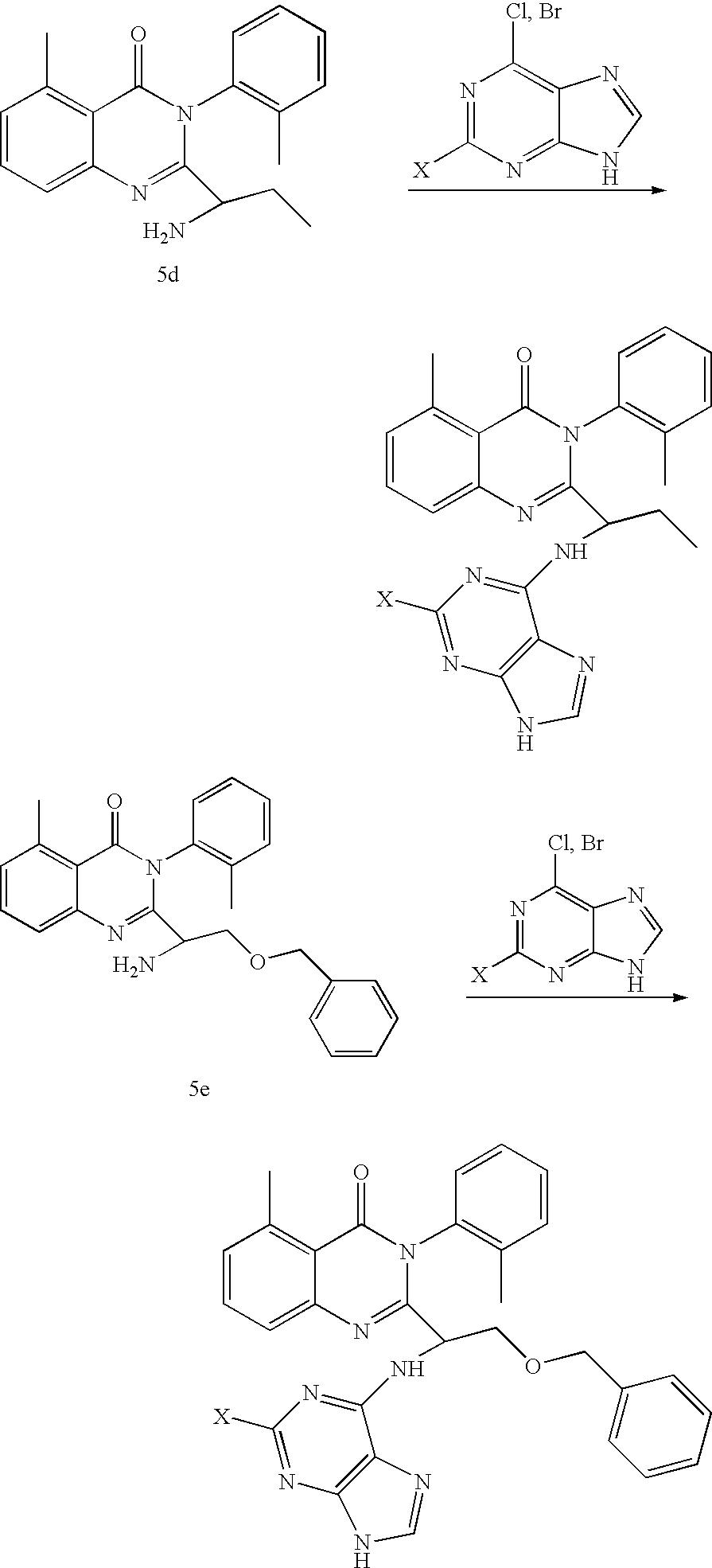 Figure US08623881-20140107-C00032