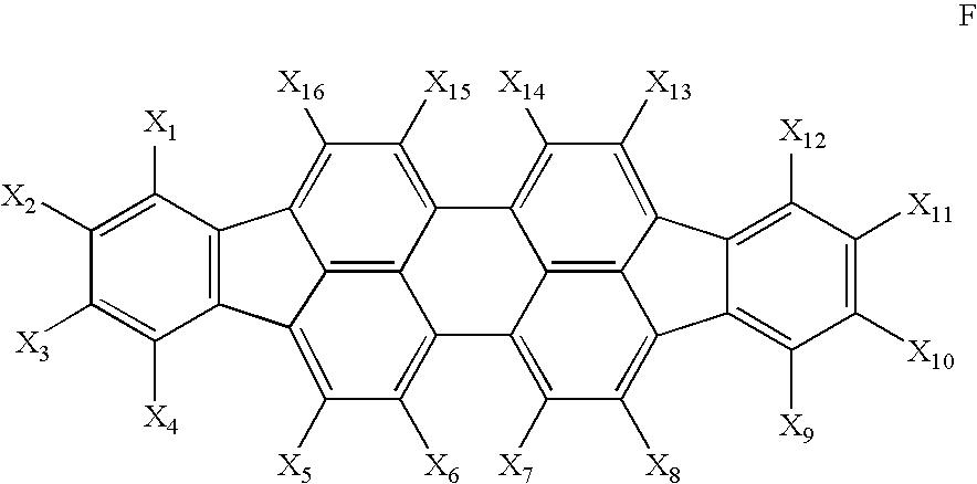 Figure US07332860-20080219-C00006