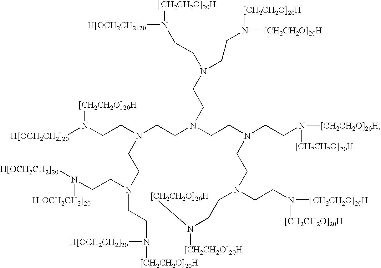 Figure US20040068051A1-20040408-C00007