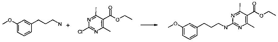 Figure 00000078