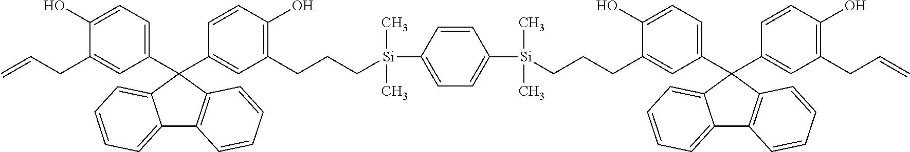 Figure US09620429-20170411-C00019
