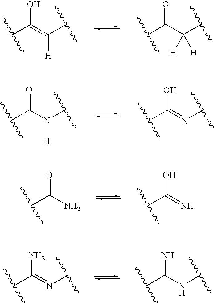 Figure US08710104-20140429-C00005