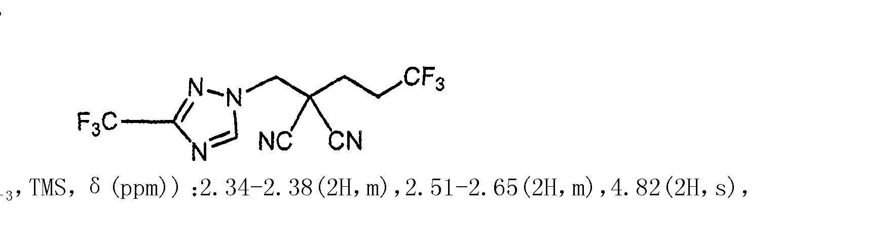 Figure CN101544606BD00422