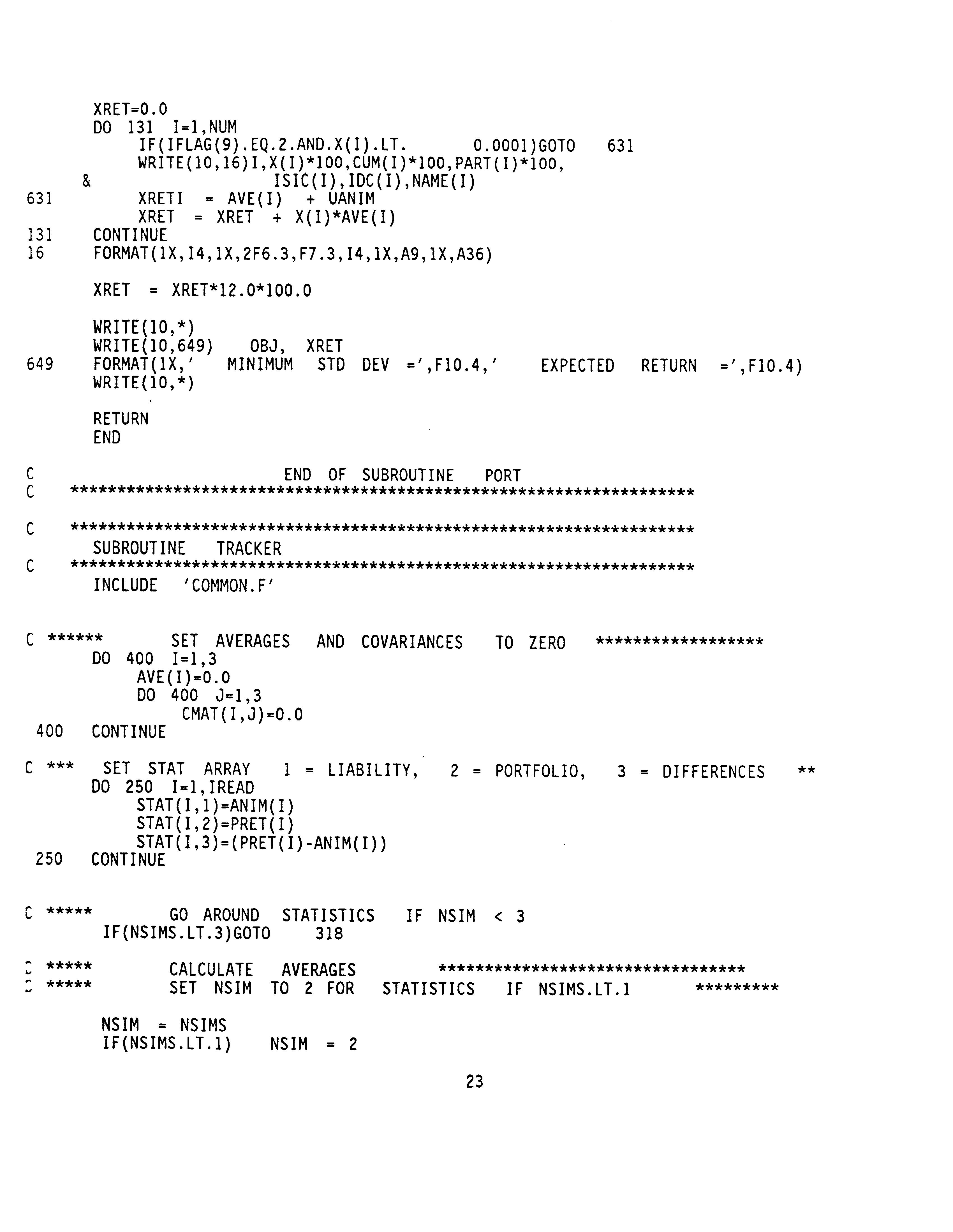 Figure US06336103-20020101-P00148