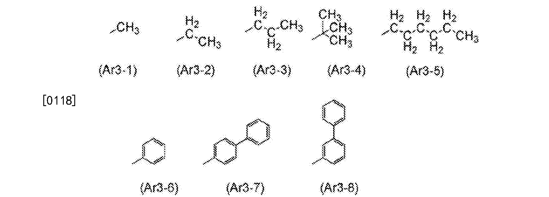 Figure CN106866430AD00151