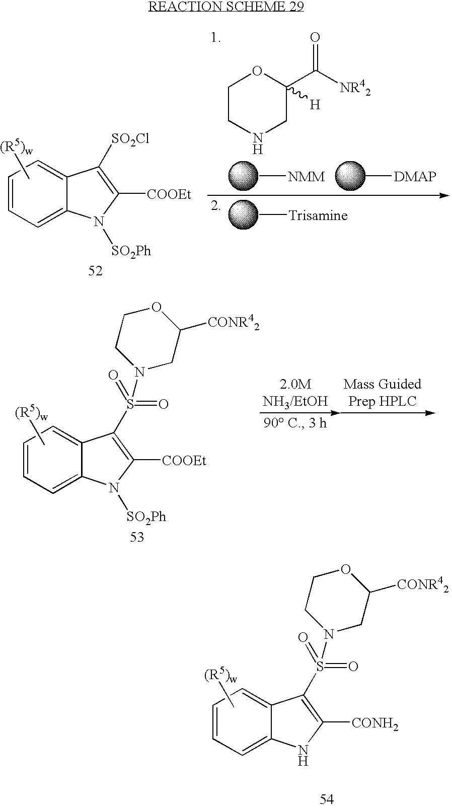 Figure US20040102360A1-20040527-C00075